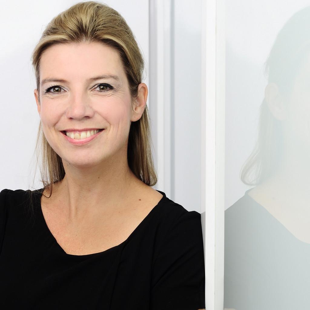 Doreen Lützen's profile picture