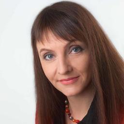 Claudia Hagendorfer's profile picture