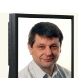 Walter Rohde - rohde.it - Lösungen - Monschau