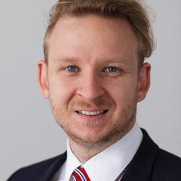 Dipl.-Ing. Karl Doreth - DMG MORI Software Solutions - Hannover