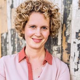 Sonja Scheiper - whatsonjaminds -  Seminare & Beratung für Digitales Marketing - Düsseldorf