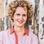 Sonja Scheiper - Düsseldorf