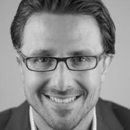 Wolfgang Hoffmann - CONSIGLIERIA personal & organisational development GmbH - Wien