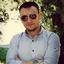 Andrey Mazunin - Tashkent