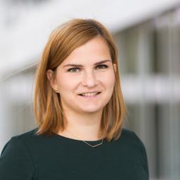 Elisa Curth - TIMIFY - TerminApp GmbH - München
