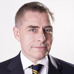 Michael Dubberatz's profile picture