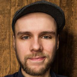 Clas Dörries's profile picture