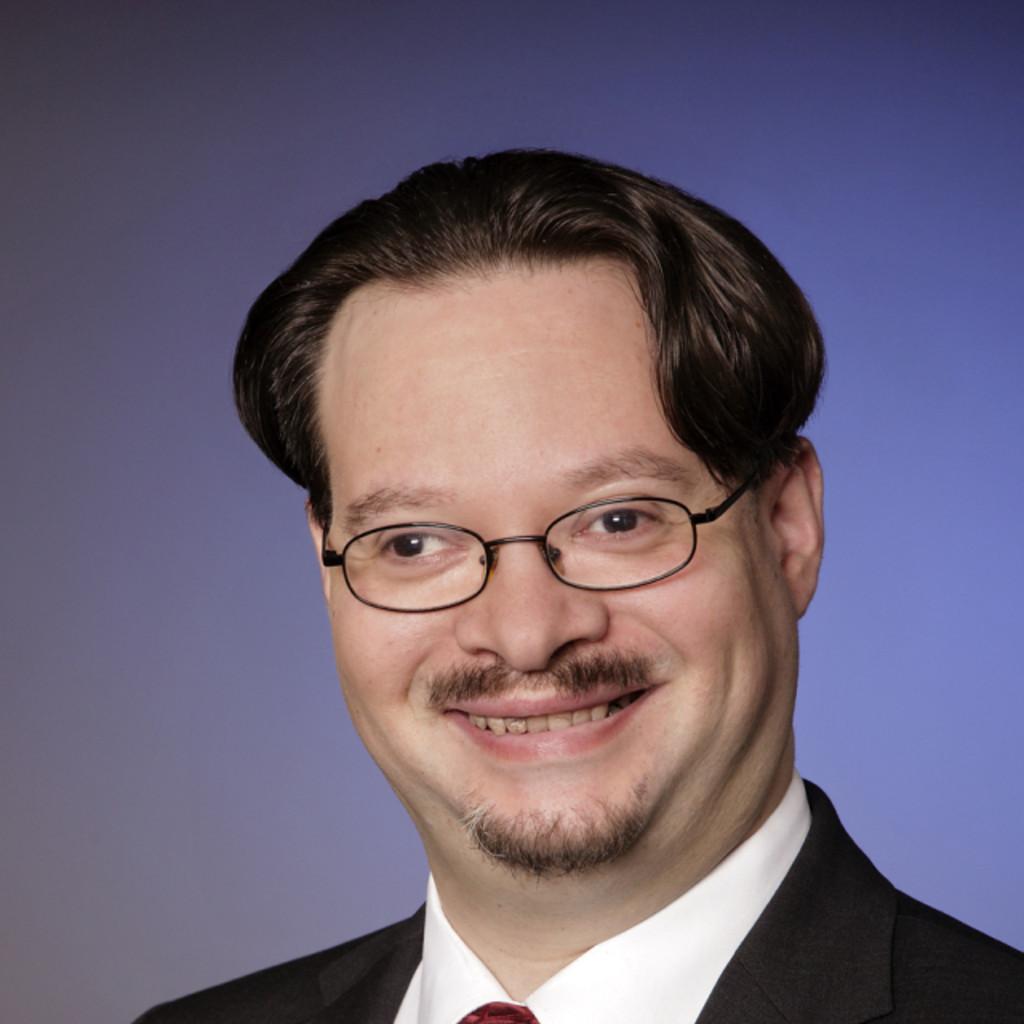 Markus Erhardt Kaufm Nnischer Sachbearbeiter Amadeus