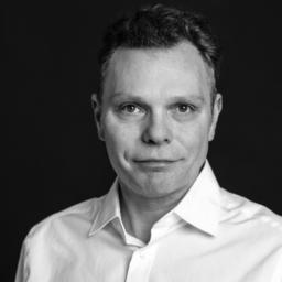 Gregor von Sivers - Moving Pilots - Köln