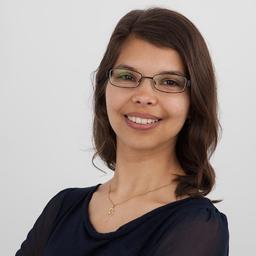 Sandra Edel - TAMICO OHG - Elstal