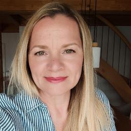 Kinga Antal's profile picture