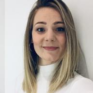 Alina Bremer