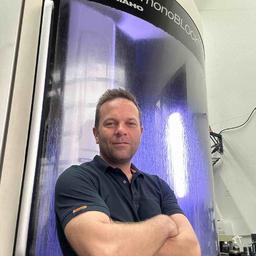 Andreas Acker's profile picture