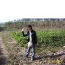 Sunny Huang - 中国广州