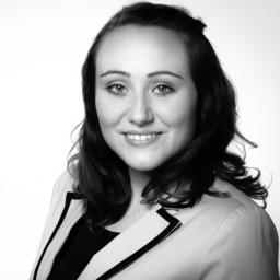 Amelie Bayerdörffer's profile picture