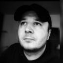 Michael Moritz - Coswig