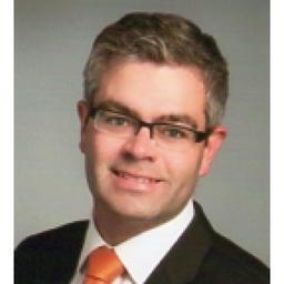 Simon Döcker's profile picture