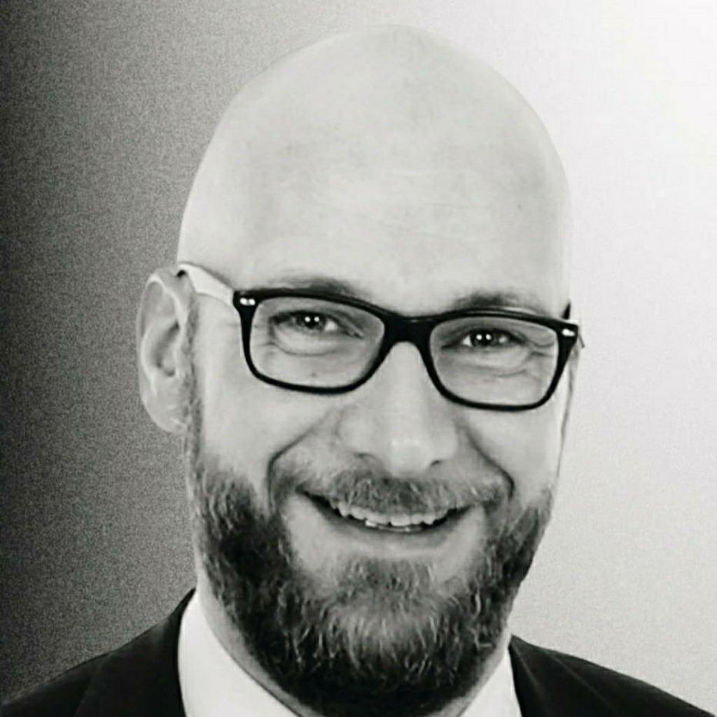 Heiko Backhaus - Teamleiter - Wilken Opti Wohnwelt | XING