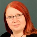 Melanie Nickel - Berlin