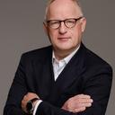 Frank Reichert - Dettingen