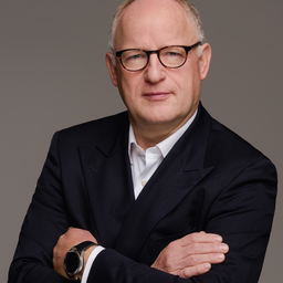 Frank Reichert - vendiSG GmbH - Dettingen