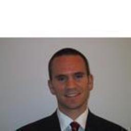 <b>Peter Zander</b> - Seniorplanering - En del av Mandatum Kapitalförvaltning AB - ... - peter-zander-foto.256x256