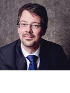 Ulf Heywang - Senior Berater - DB Mobility Logistics AG | XING