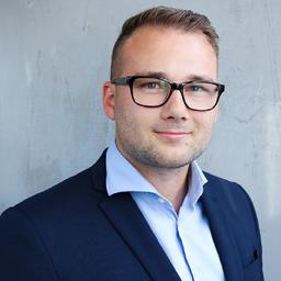 Maximilian Loose - QuinScape GmbH - Dortmund