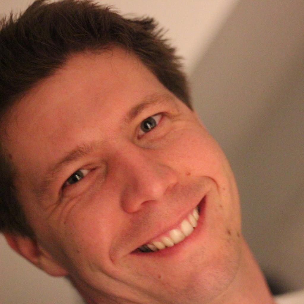 Seibert Gmbh martin seibert evangelist für zusammenarbeit mit software