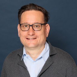 Uwe Hartmann - LogRhythm Germany GmbH - München