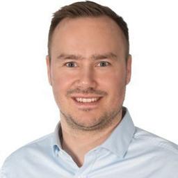 Markus Langegger