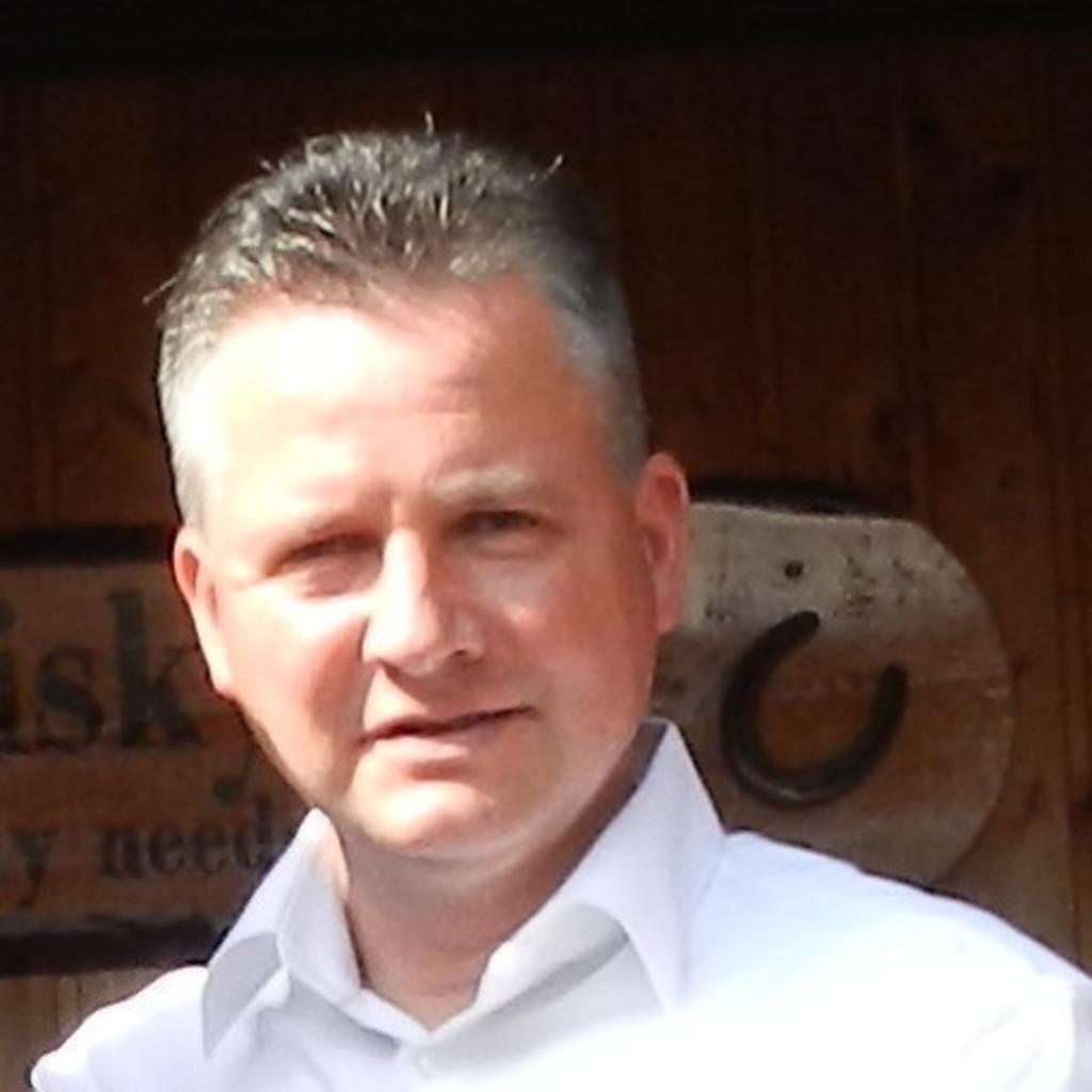 Mario Bathow's profile picture
