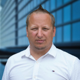 Klaus-Dieter Bouchal's profile picture