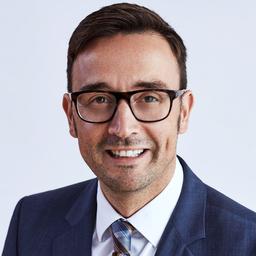 Paulo Dias - Job@ctive GmbH - Leverkusen