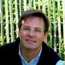Helmut Bayer - Halfing