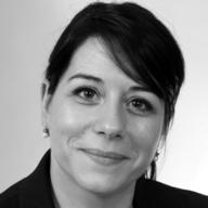 Bianca Kleila