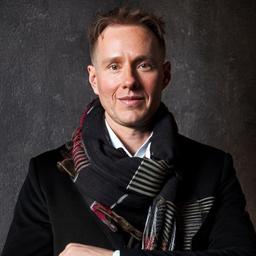 Markus Groß