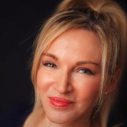 Sabrina Rabow