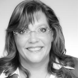 Melanie Gramonisch