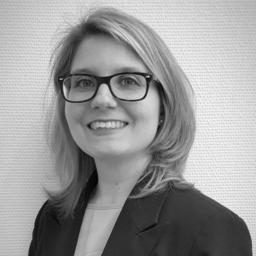 Corinna Vogelmann