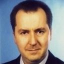 Ralf Reinhardt - Dortmund