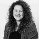 Reiser Fliesen Naturstein Bad Saulgau : Daniela Schmid - Sales Representative Converse - Nike Switzerland GmbH ...