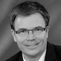 Ingo Zschierlich - iz-it Projektmanagement - Untergruppenbach