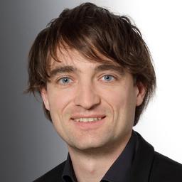 Dr. Jan Timper