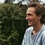 Nico Gersmann - Willingen (Upland)