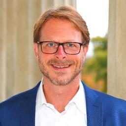 Markus Hofelich - Wirtschafts- und Finanzjournalist - München