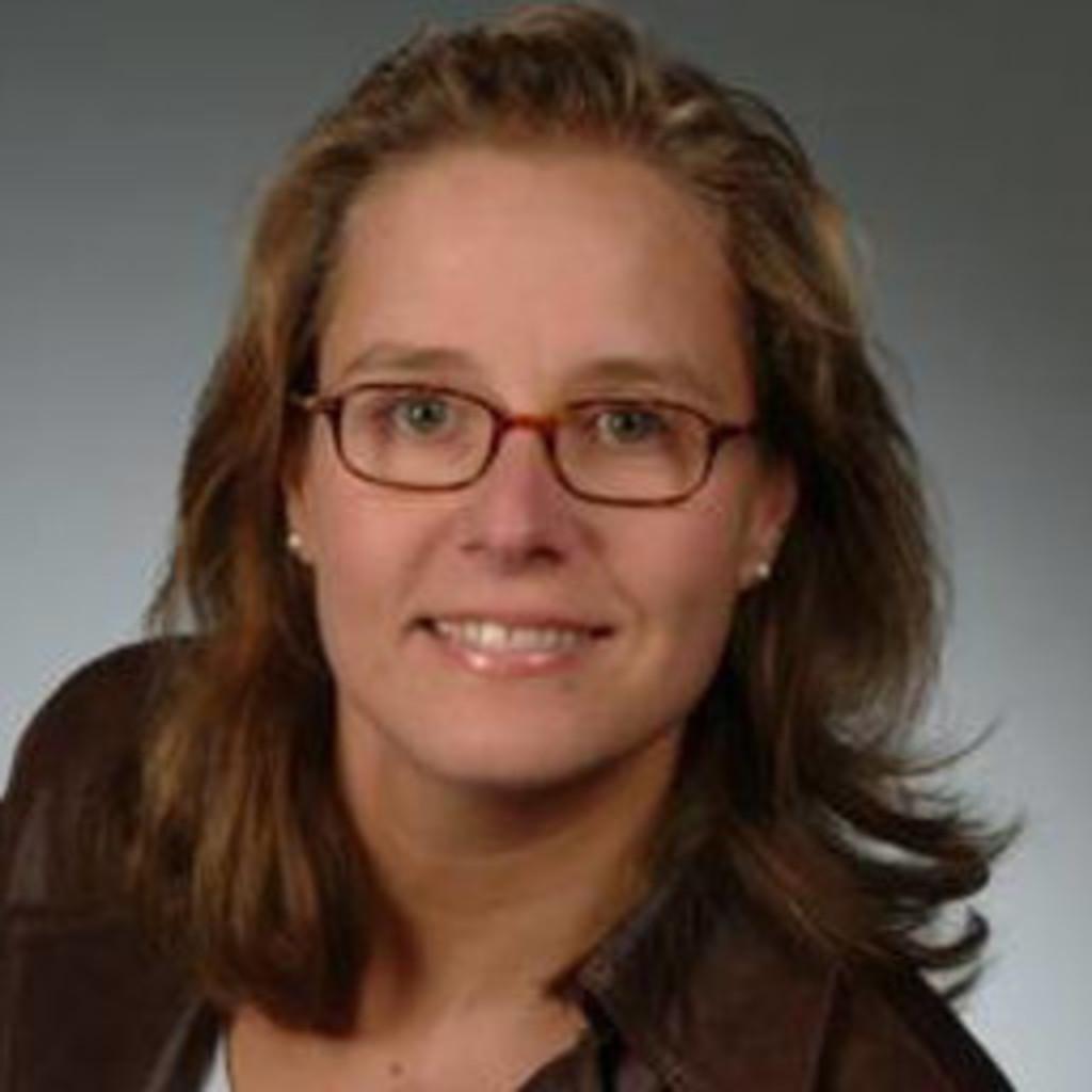 Alexandra Borke's profile picture