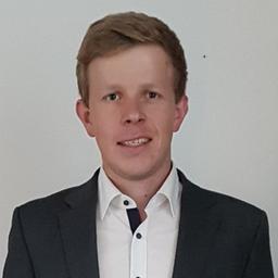 Karl Baldauf's profile picture