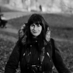 Noemi Bellioni's profile picture