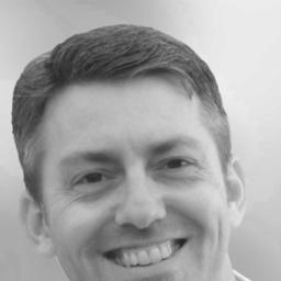 Christian Ermisch's profile picture